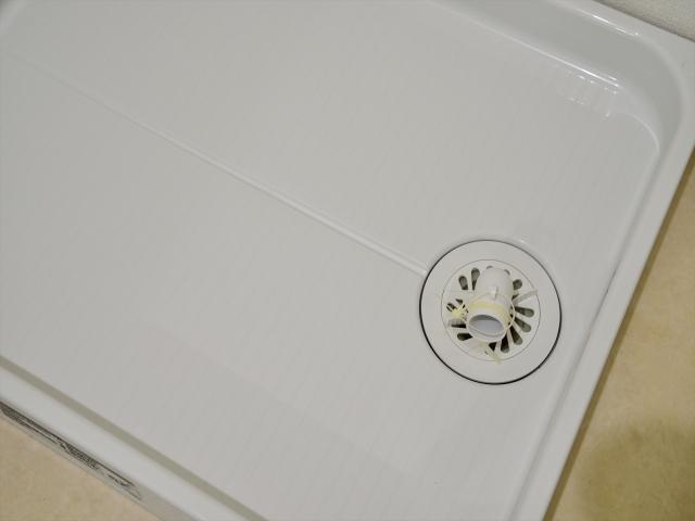 引っ越し 洗濯 機 設置
